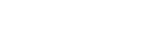 Logo Confessions, Jungle & Tapas Bar